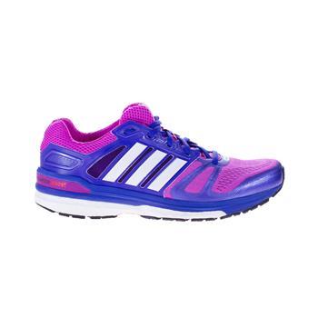 SUPERNOVA SEQUENCE 7 - Maratonando 2596ab1db4c