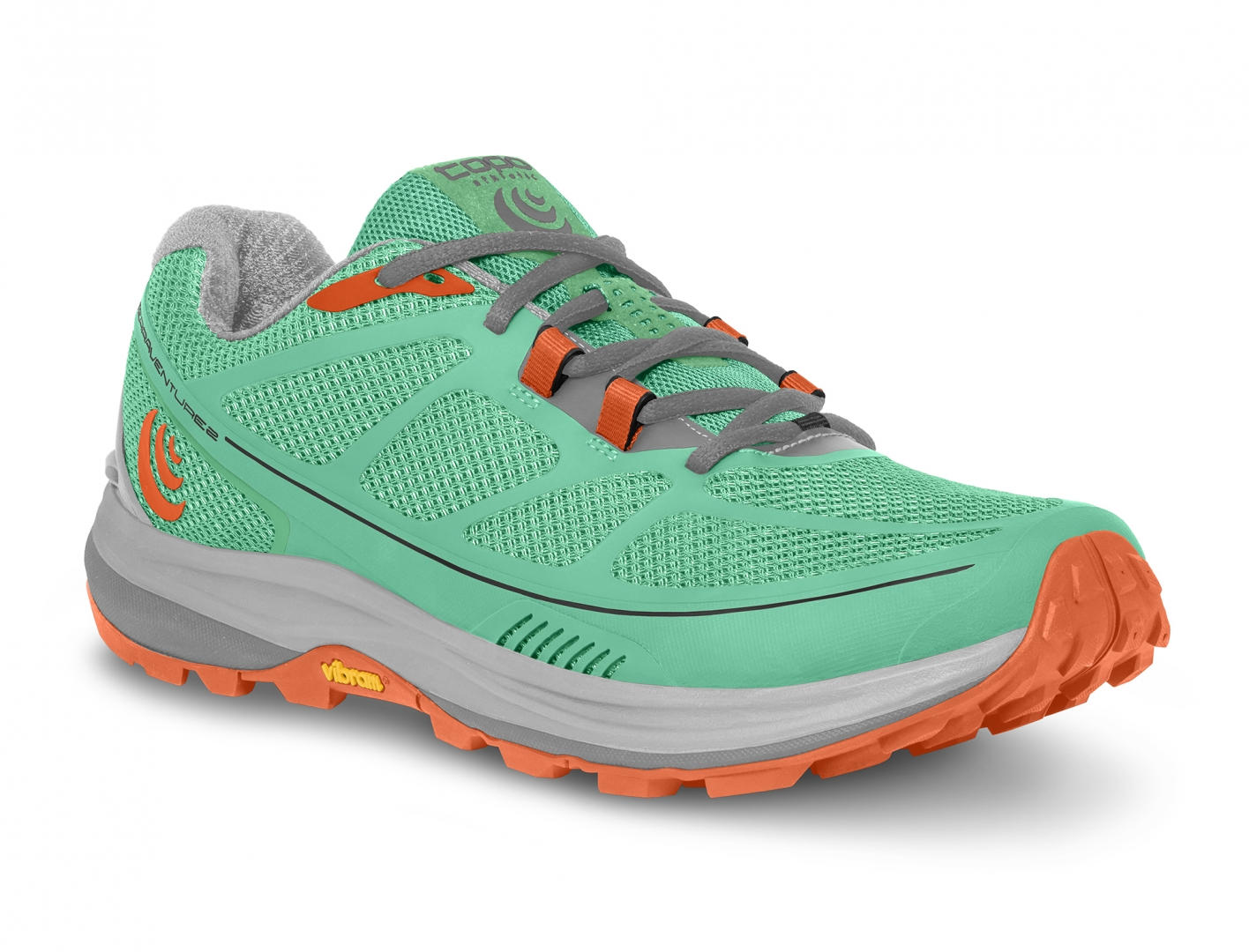 TOPO_ATHLETIC_TERRAVENTURE_2