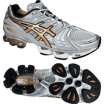 super populaire 139f9 f5018 KINSEI 2 - Maratonando